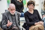 AdBK Kolbermoor begrüßt Raimer Jochims