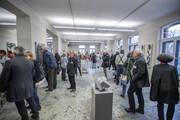 Ausstellung Akademie Kolbermoor