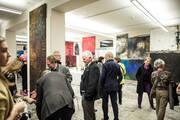 Ausstellung Studium Nitsch