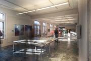 Atelier U16 - Akademie Kolbermoor
