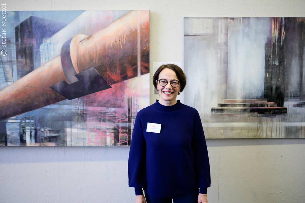 Christine Renner